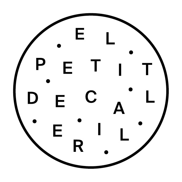eril_logo